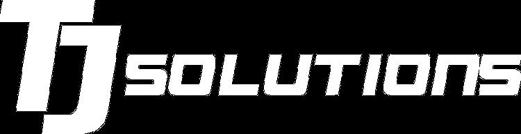 TJ Solutions